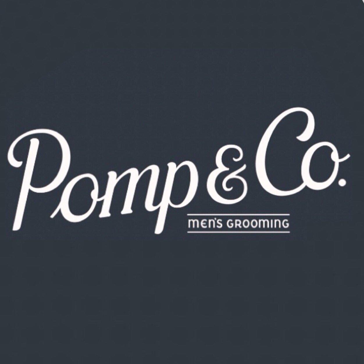POMP&CO.