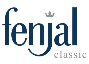 FENJAL