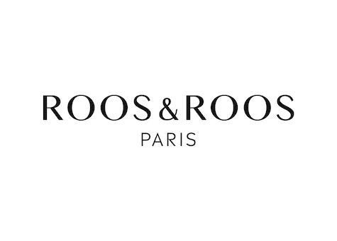 ROOS & ROOS PARIS