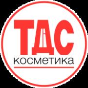 TDS Cosmetics