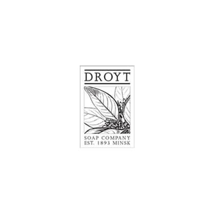 DROYT'S EST. 1893
