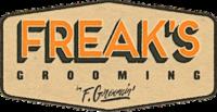 Freak's grooming