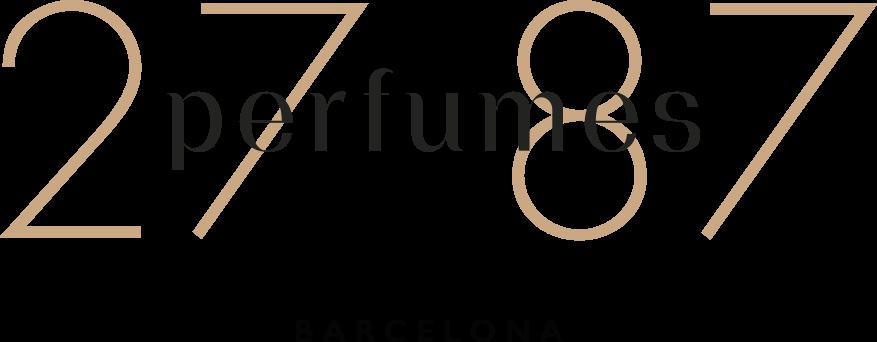 2787 Barcelona