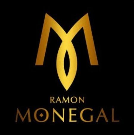 Ramòn Monegal