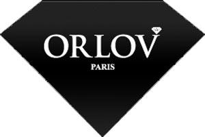 Orlov Paris