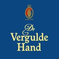 DE VERGULDE HAND