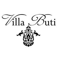 Villa Buti