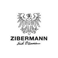 Zibermann