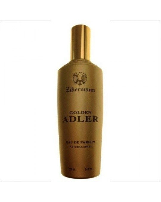 Zibermann - Golden Adler EDP 100ml