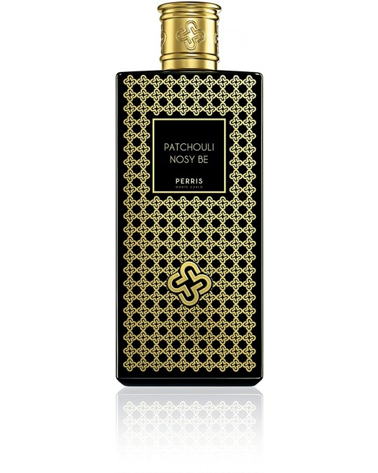 Perris Monte Carlo -  Patchouli Nosy Be edp 100ml