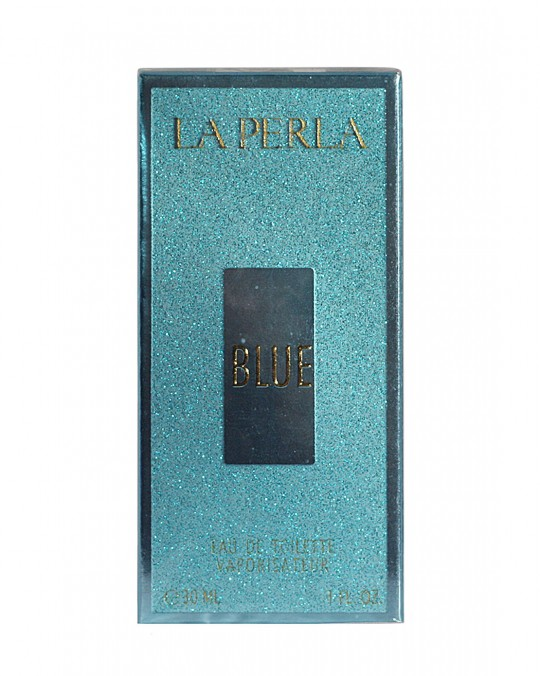 La Perla - Blue - Eau de toilette spray - 30 ml