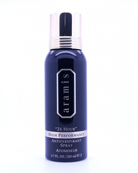 Aramis High Performance - Deodorante spray - 200 ml