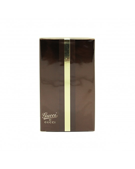 Gucci By Gucci - Perfumed Body Lotion - 200ml