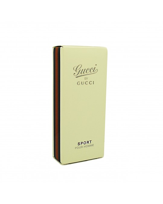 Gucci By Gucci Sport Pour Homme - After Shave Balm - 75ml