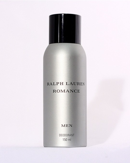 Ralph Lauren - Romance - Deodorante spray - 150 ml
