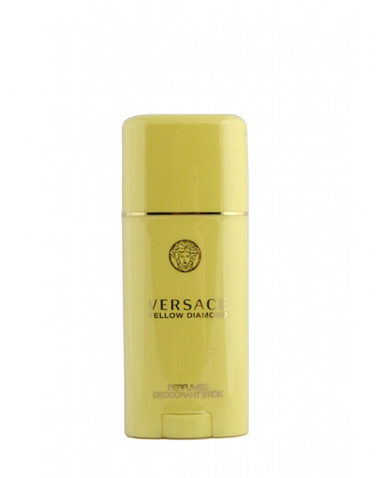 Versace - Yellow diamond - Deodorante stick - 50 ml