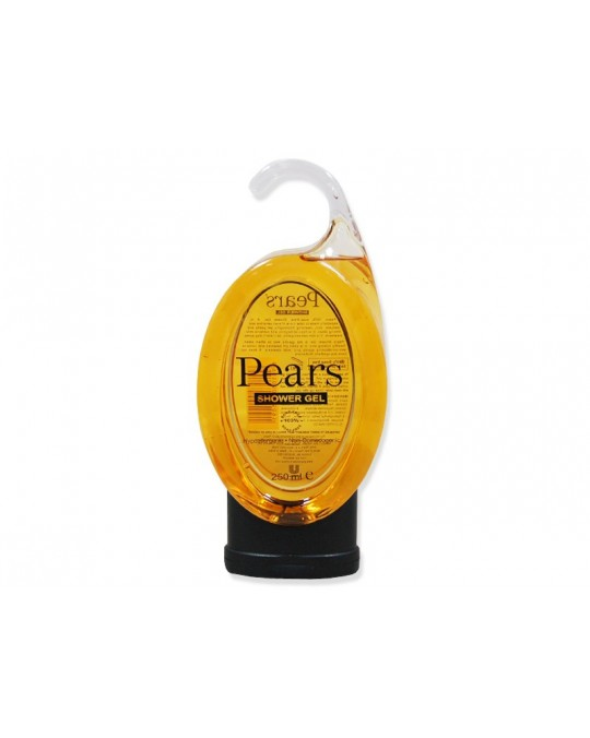 PEARS - SHOWER GEL